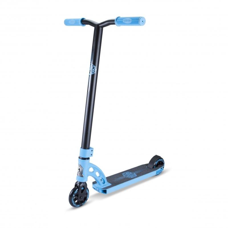 Madd Gear Pro - VX7 Mini Pro Scooter - Μπλε