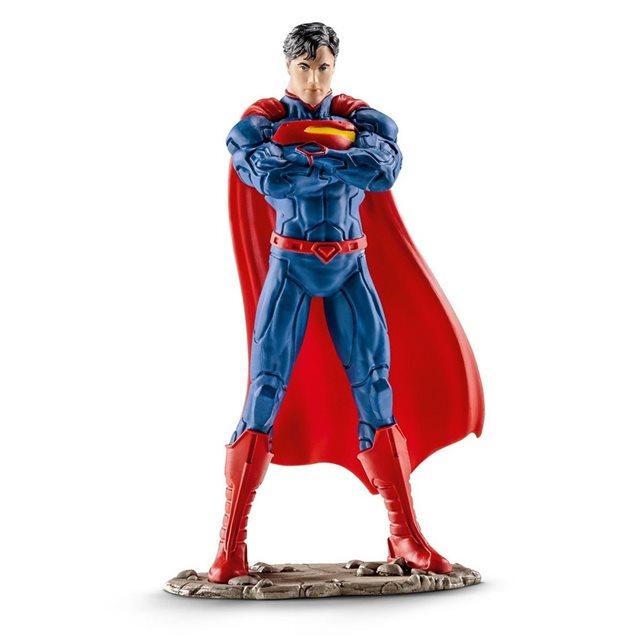 Φιγούρα Superman