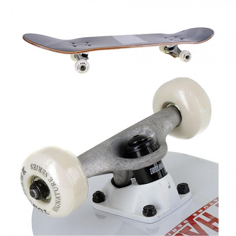 Skateboard Tony Hawk - Full Hawk Trucks