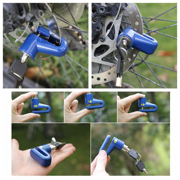 Ιδανικό για ποδήλατα και ηλεκτρικά σκούτερ