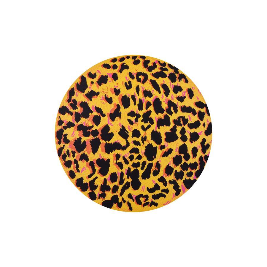 Waboba Wingman - Artist Series - Cheetah