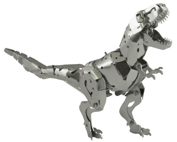 Metalworks Τυραννόσαυρος Ρεξ A