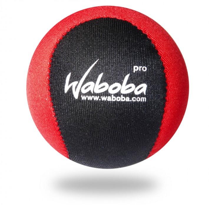 Waboba Ball pro