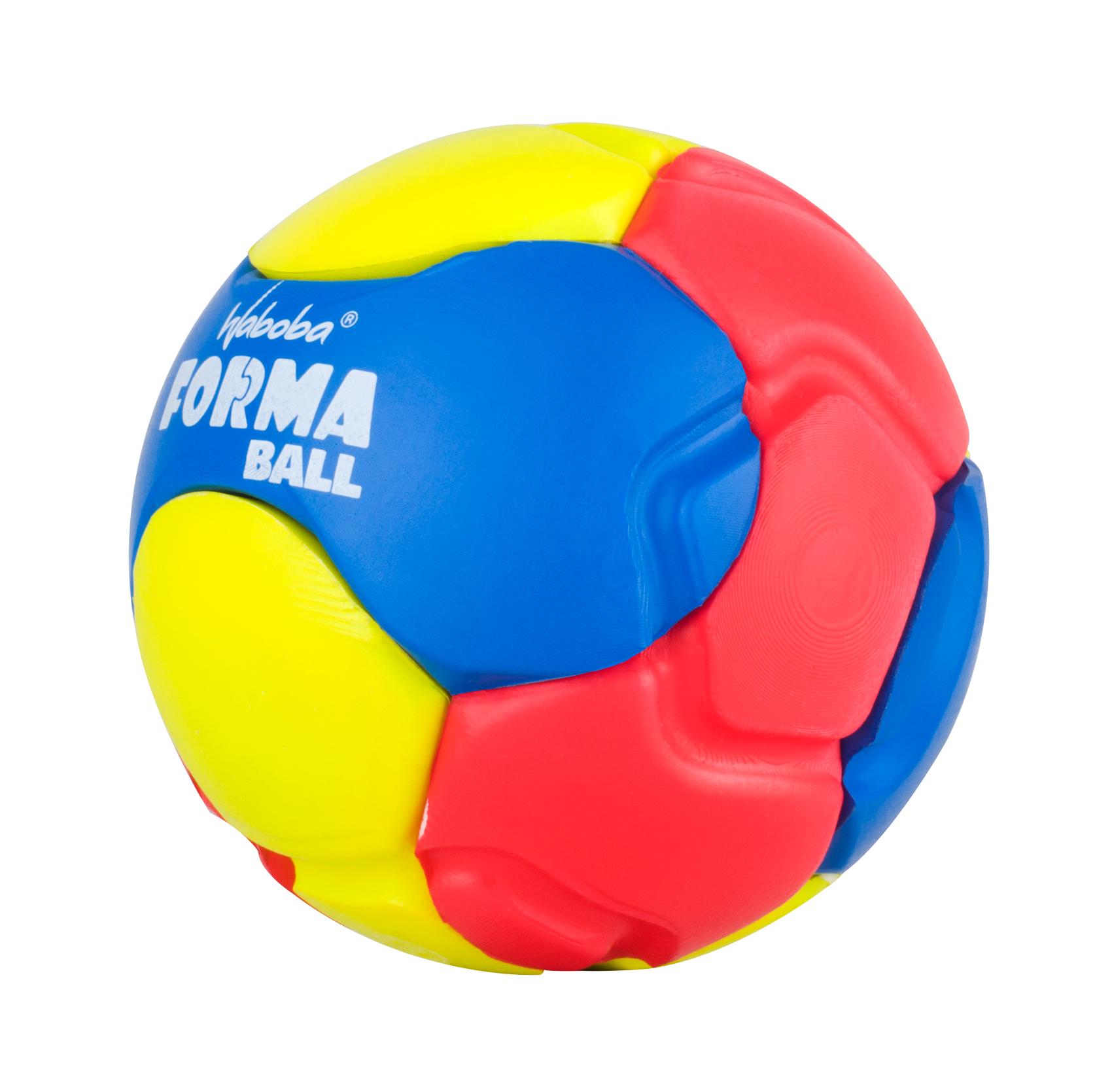 Waboba Forma Ball Πλαΐνη