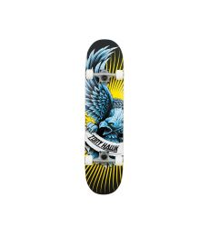 Skateboard Tony Hawk - Raptor Hawk κάτω  όψη
