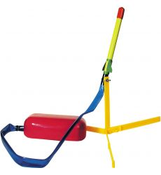 Stomp Rocket High Performance