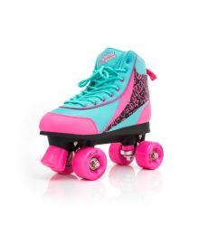 Luscious Skates - Roller Skate Summer Days - 38