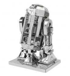 Το R2-D2 (Second Generation Robotic Droid Series-2)