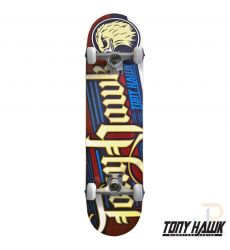 Tony Hawk Skateboard Hawk Union κάτω όψη