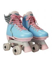 Roller Skates Cotton Candy Ρυθμιζόμενα