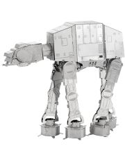 Metal Earth AT-AT (All Terrain Armored Transports)