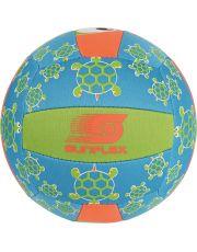 Αδιάβροχη μπάλα 15 εκατοστών της Sunflex