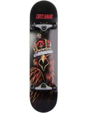 Επαγγελματικά skateboard Tony Hawk King Squak