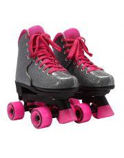 Roller Skates Sizzling Cinnamon Ρυθμιζόμενα