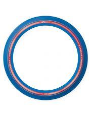 Το απόλυτο Frisbee για μακρινές ρίψεις