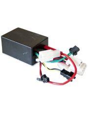 Controller για το ηλεκτρικό πατίνι REVERB