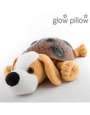 . Ένα πανέμορφο νυχτερινό φωτάκι που βοηθά τα παιδιά να κοιμούνται ήρεμα