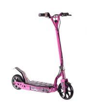 Uber Scoot ES01 100w σε ροζ χρώμα