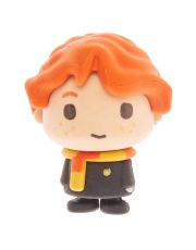 Γόμα Harry Potter 3D Eraser - Ron Weasley