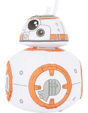 Disney - Star Wars - BB8 - Λούτρινη φιγούρα με ήχους και κίνηση
