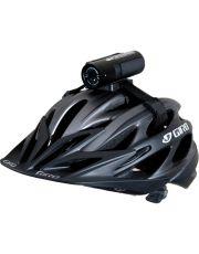 Contour Vented Helmet Mount