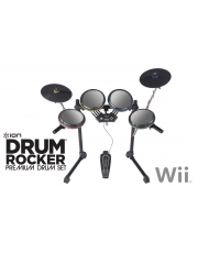 Ion Audio Drum Rocker Wii