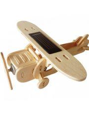Ηλιακό  Μονοπλάνο Robotime