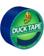 Duck Tape  Blue Ocean