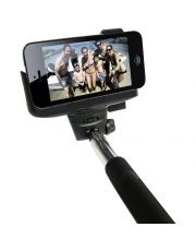 Ion selfie stick με τηλέφωνο