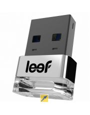 Leef Supra USB 3.0 Flash Drive 16GB