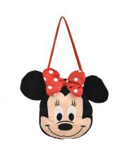Παιδική Τσάντα Minnie Disney