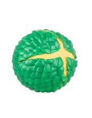 Waboba Sun Dragon Egg πράσινο χρώμα