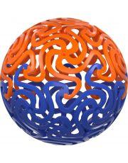 Waboba Brain Ball μπλε πορτοκαλί
