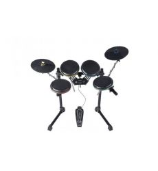 Ion Audio Drum Rocker XBOX 360