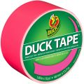 Duck Tape Funky Pink