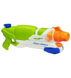Όπλο Nerf Super Soaker Barrage