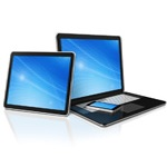 PC & Tablets Gadgets