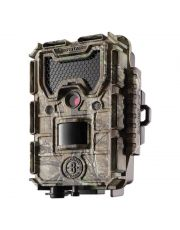 BUSHNELL Trophy CAM HD camouflage